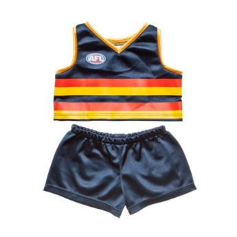 AFL ADELAIDE CROWS